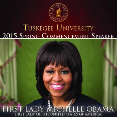 michelle-obama-tuskegee