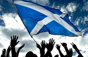 scottish-flag