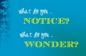 notice-and-wonder-thumbnail1